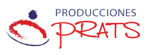 Producciones Prats